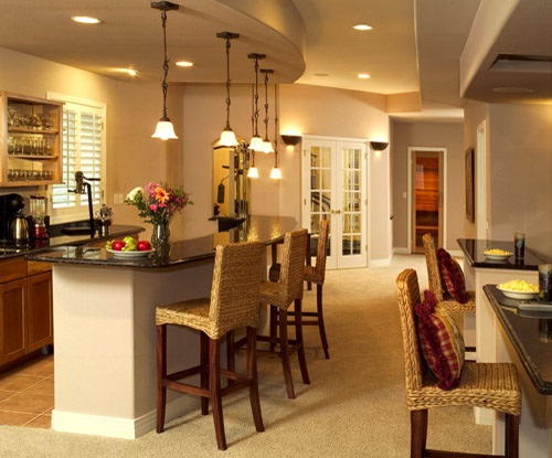 Perfect Lighting Tips for Homes Interior