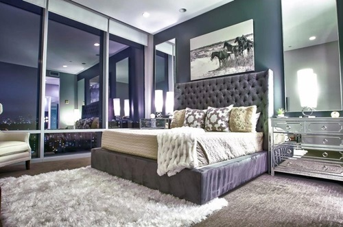 ... Room Color And How It Affects Your Mood ...