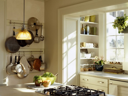 Designing Ideas interior designing ideas architecture planning Simple Designing Ideas For Narrow Kitchens