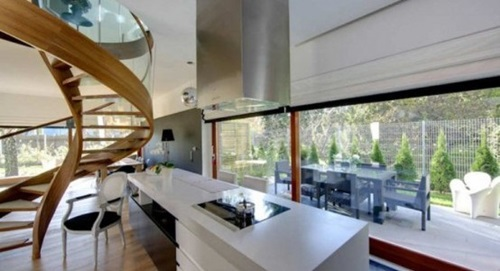 Smart Ideas To Bring Nature Look Inside Your Home Easily