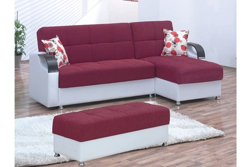 The Advantages Of Amazing Sectional Sofas You Should