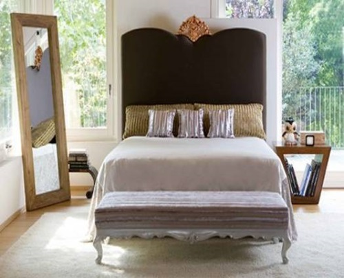 Things You Should Know about The Amazingly Popular Sweedish Style bedrooms