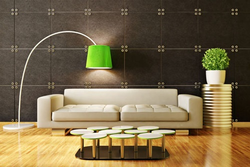 Top Ten Decor Donts To Avoid