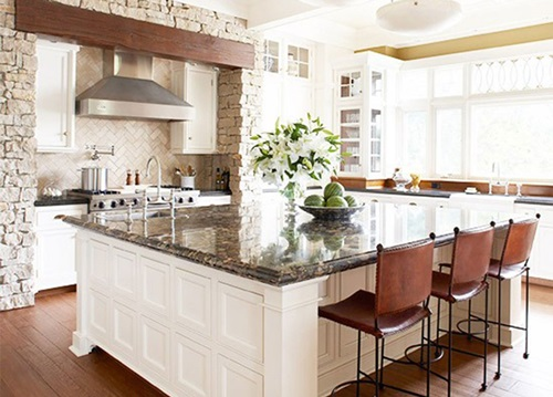 All-things-copper-and-brass-are-on-trend-in-2014