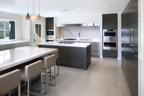 Top Ten Kitchen Trends For 2015 Interior Design