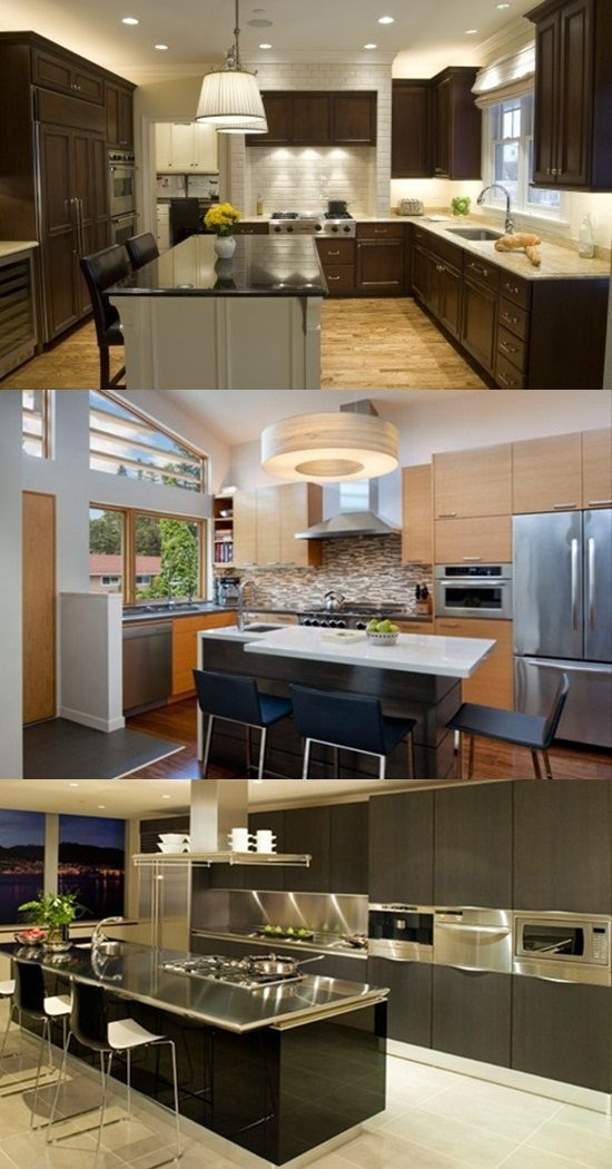 Using Bamboo in your Kitchen, it is Functional and Beautiful