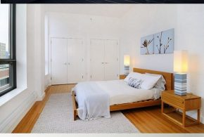 With the Amazing White Bedroom Furniture you will Never Lose