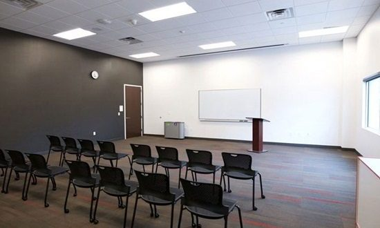 Your Guide To Help In Renting A Meeting Room And What You