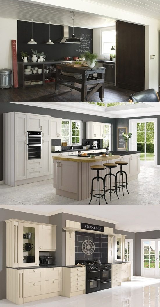 Your Guide to a Safe and Practical Kitchen