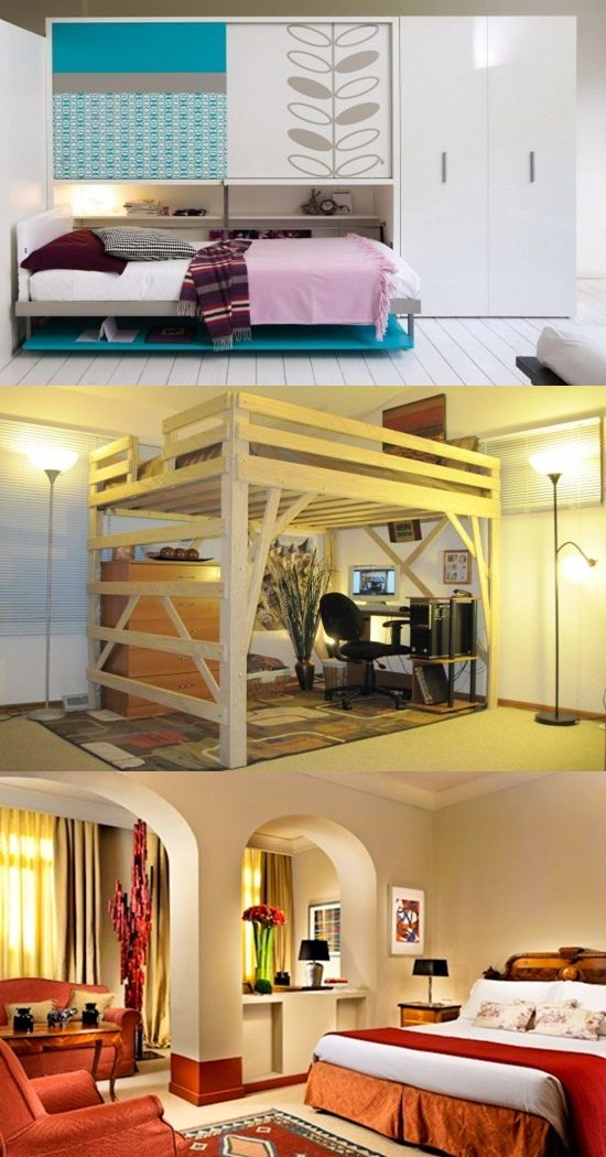 your guide to get some space in the smallest bedroom smallest bedroom ever evan p cordes flickr