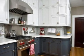 Your Kitchen is Small and you can't Function well in it, here you will find the Solution