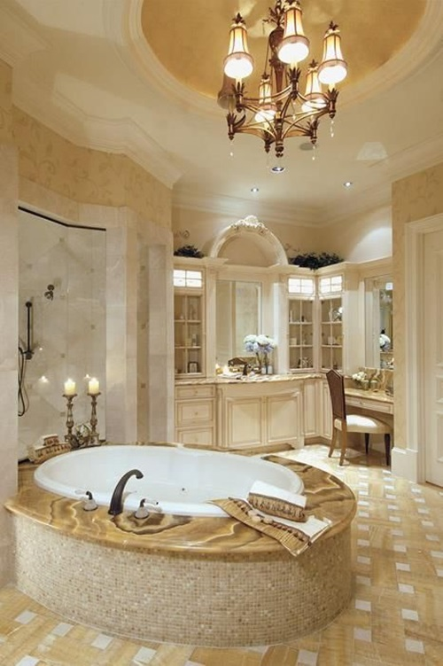 3 Luxurious Ideas to transform the Look of your Home