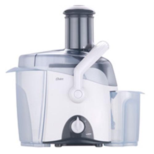 Amazing Futuristic Kitchen Appliances to make your Life Easier