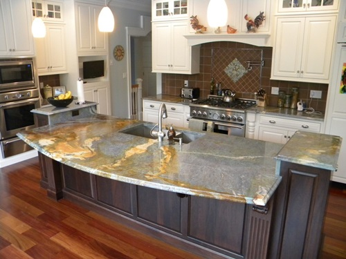 amazing modern kitchen design trends     6 amazing modern kitchen design trends   interior design  rh   interiordesign4 com