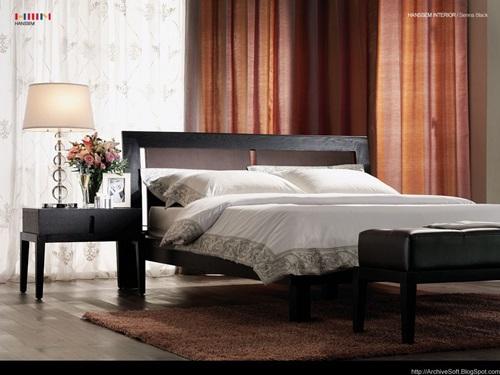 Amazing Modern Modular Furniture