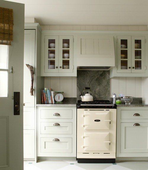 Board Kitchen Design Ideas for your Small Space