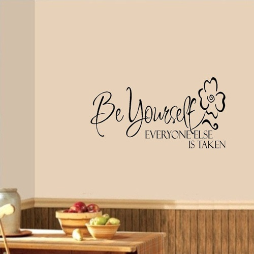 cool vinyl stickers to decorate your kitchen walls bedroom wall stickers decorate the bedroom wall
