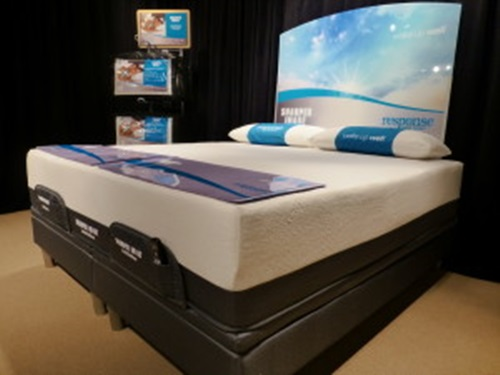 Creative and Imaginative Foam Bed Wedges for your Comfort