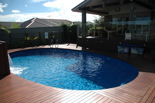Pool Design Ideas luxury swimming pool spa design ideas outdoor indoor nj Fantastic Backyard Swimming Pool Design Ideas