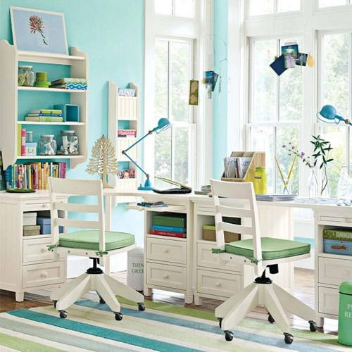 Fantastic Computer Inspired Furniture for your Kid