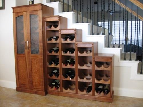 Fantastic Modern Storage Furniture