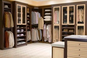 5 Fantastic Modern Storage Furniture