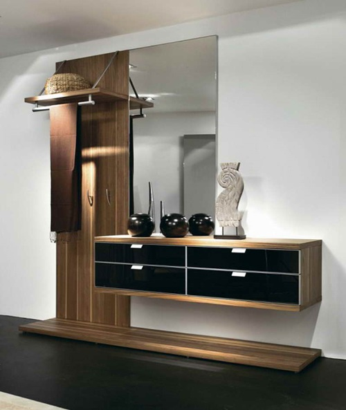 Fantastic Modern Storage Furniture