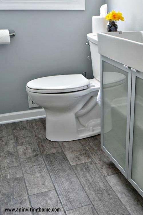5 functional modern bathroom accessories interior design - Five modern gadgets for a functional bathroom ...