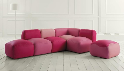 Funny Seating Furniture Design Ideas