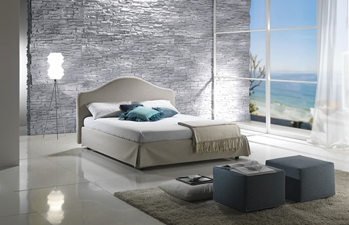 Glowing Bedding Sets for your Modern Sleek Bedroom