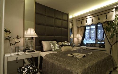 Glowing Bedding Sets for your Modern Sleek Bedroom