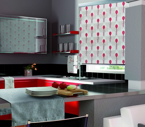 How Can You Become a Successful Kitchen Designer Interior design