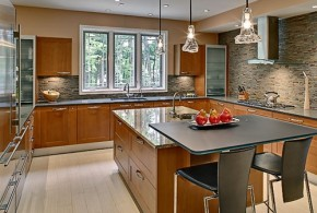 How Can You Become a Successful Kitchen Designer?