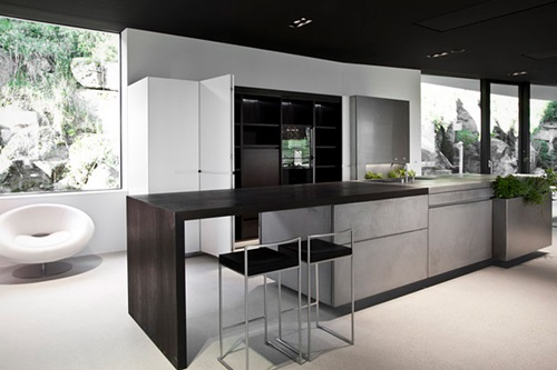 How Can You Become a Successful Kitchen Designer
