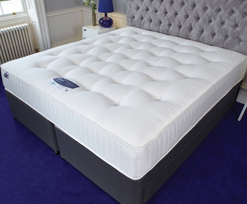 How to Choose the Perfect Mattress Protector for your Bed
