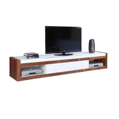 How to Choose the Suitable TV Stand for your Home