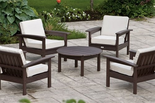 How to Clean your Outdoor Furniture Interior design