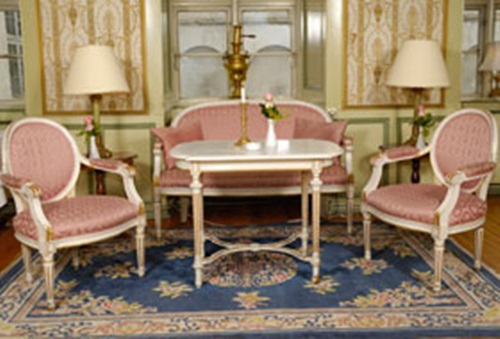 How to Purchase Used Furniture