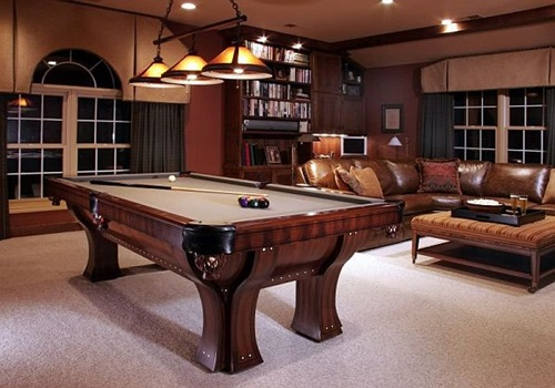recreation room amazing design ideas interior design