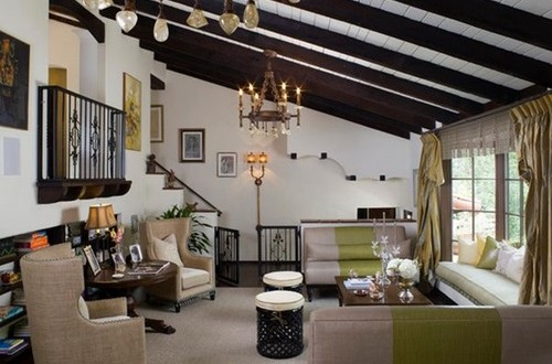 Simple and Inexpensive Decorating Tips to Transform the Look of Your Home