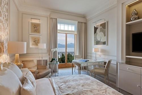 Stunning Window Design Ideas for Modern Homes