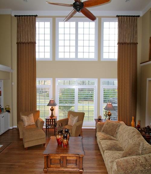 stunning window design ideas for modern homes interior design