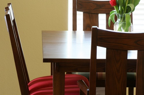 Good ... Tips To Remove The Musty Smell From Your Old Wood Furniture ...