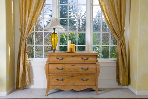 ... Tips To Remove The Musty Smell From Your Old Wood Furniture ...