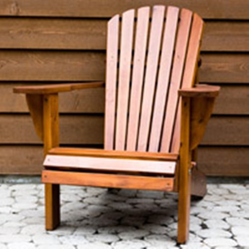 Tips to Remove the Musty Smell from your Old Wood Furniture