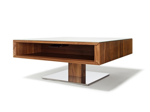 Coffee Table Design Ideas ideas with shelves designs diy cool low coffee table for classic style living room with wood natural texture for best Unique Coffee Table Design Ideas