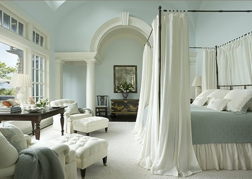 Useful Tips to Decorate your Home with a Neutral Palette