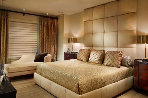 Warm and Inviting Winter Bedroom Decorating Ideas