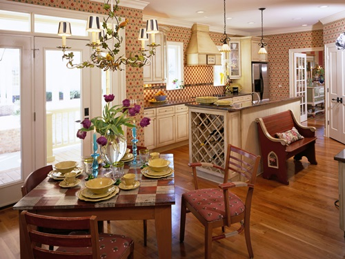 3 Decor Problems You Might Face in Your House and Their Solutions