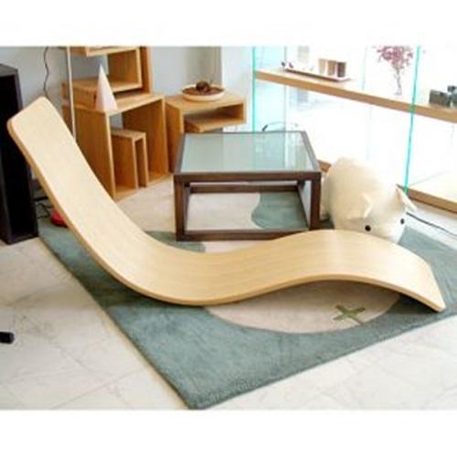 3 Great Multi purposed Furniture Ideas Interior design : 3 Great Multi purposed Furniture Ideas 241 from interiordesign4.com size 500 x 500 jpeg 47kB